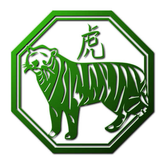 Chinski Horoskop 2016 | Calendar Template 2016