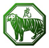 astro tygrys