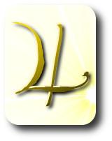 Jowisz symbol