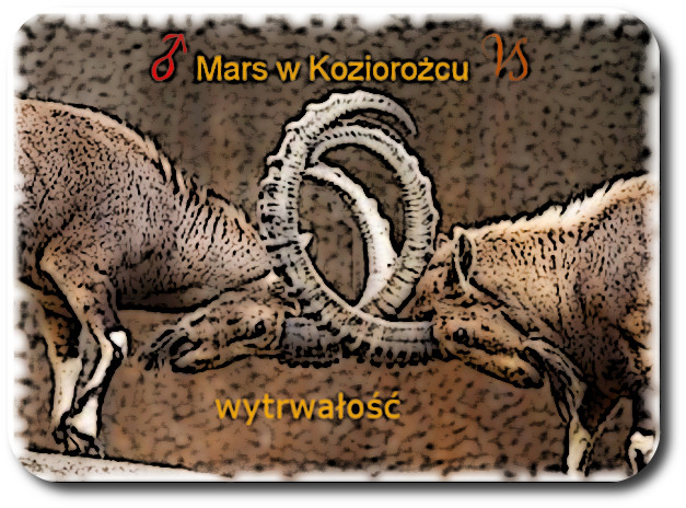 mars-w-koziorozcu