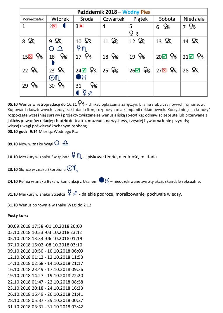Randki online oparte na astrologii