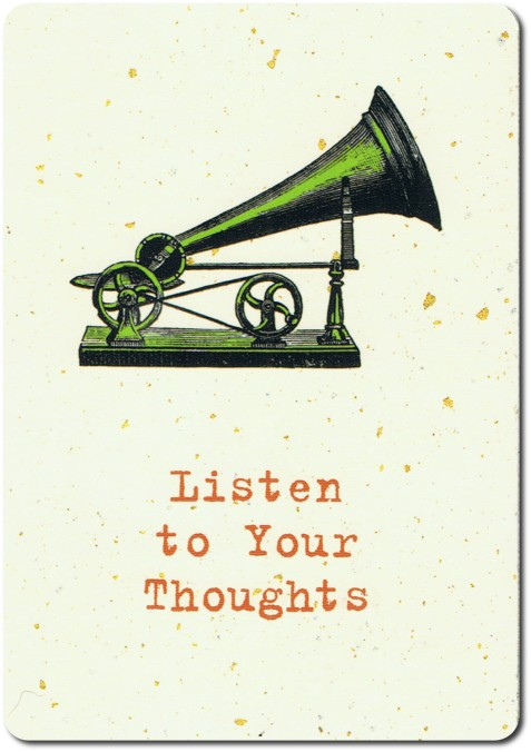 listen to your thoughts.jpg